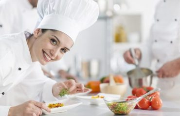 Best Food Providers In Your Town