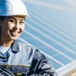 Metal Roofing: The Best for Solar Panels