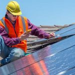 A Decline in Solar Growth: Root Cause Analysis