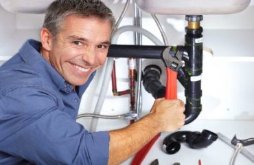 Professional Home Plumber