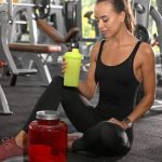 Supplements in Sports Nutrition
