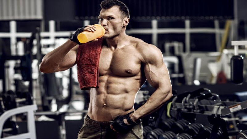 How Much Protein Should I Eat for Optimal Fitness?