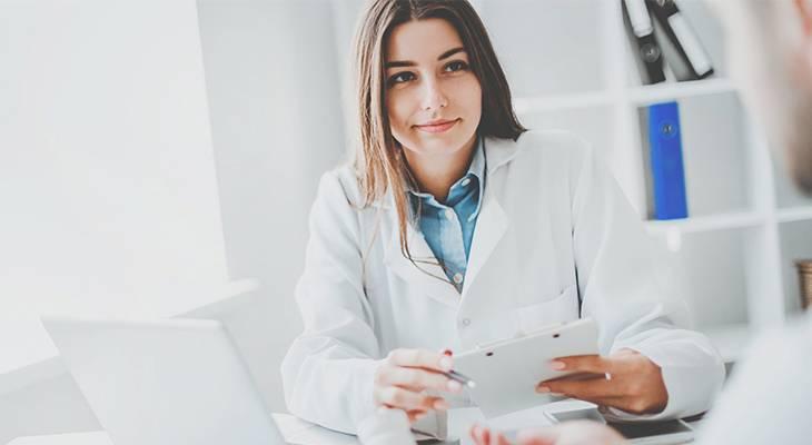 medical-blog1